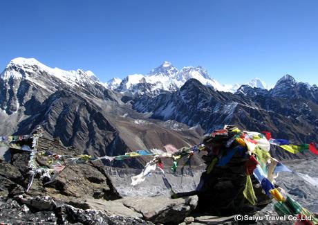 Image Result For Nepal Com Sagarmatha National